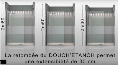 0039775167_662_sanitairepmr-doucherenovation-creazur-douch-etanch-5.PNG