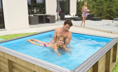 2325570750_370_enfance-piscine-proswell-pistoche-5.png