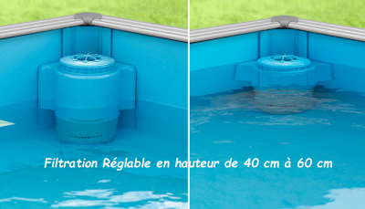 6145787546_370_enfance-piscine-proswell-pistoche-1.png