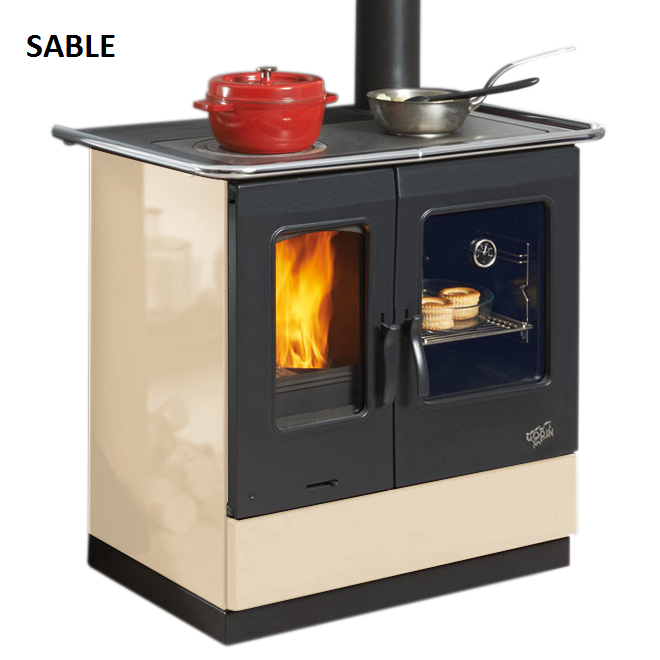 7644197764_762_cuisiniere-a-bois-armonnie-65kw-emaillee-sable-godin-ref-241100-p-image-1427373-grande.png