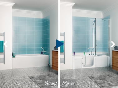 9326336806_572_sanitaire-baignoirerenovayion-kinedo-kineduo-3.PNG