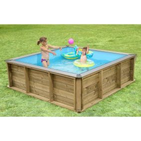 9739168152_370_enfance-piscine-proswell-pistoche-photoprincipale.png