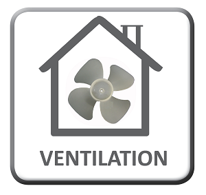 Thermi Service - Maintenance installation ventilation