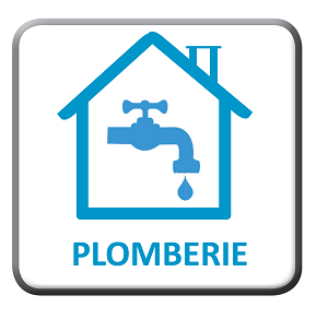 Thermi Service - Maintenance installation plomberie