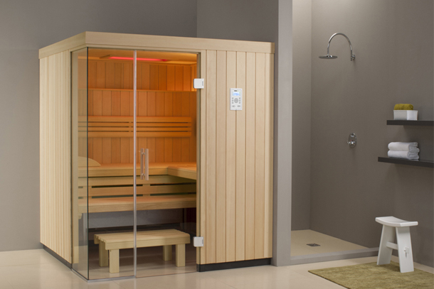 Saunas Nordique France Tylo