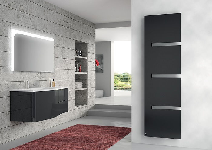 thermi service installation entretien d pannage. Black Bedroom Furniture Sets. Home Design Ideas